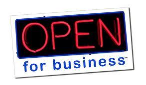 W Open